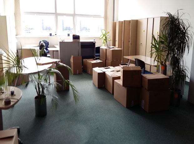 Przeprowadzki-firm-biur-kompleksowe-tanie-transport-1